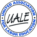 United Association for Labor Education